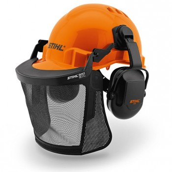 Casque Funtion basic