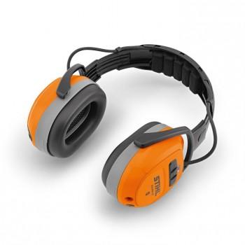 Protège-oreilles dynamic BT