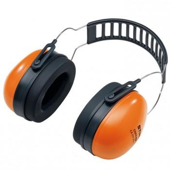 Protège oreilles concept 28