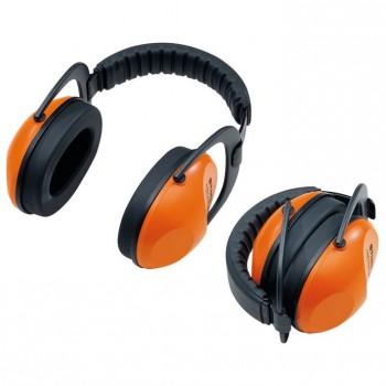 Protège oreilles Concept 24 F