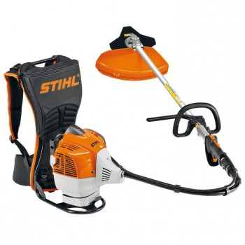 STIHL FR 460 TC-EM
