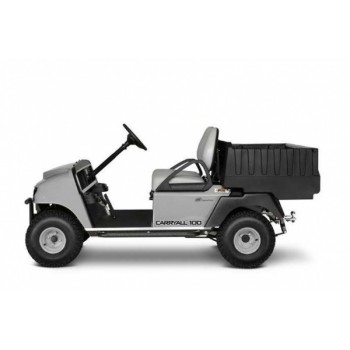 CLUB CAR - CARRYALL 100 IQ...