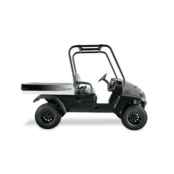 CLUB CAR - CARRYALL 1500